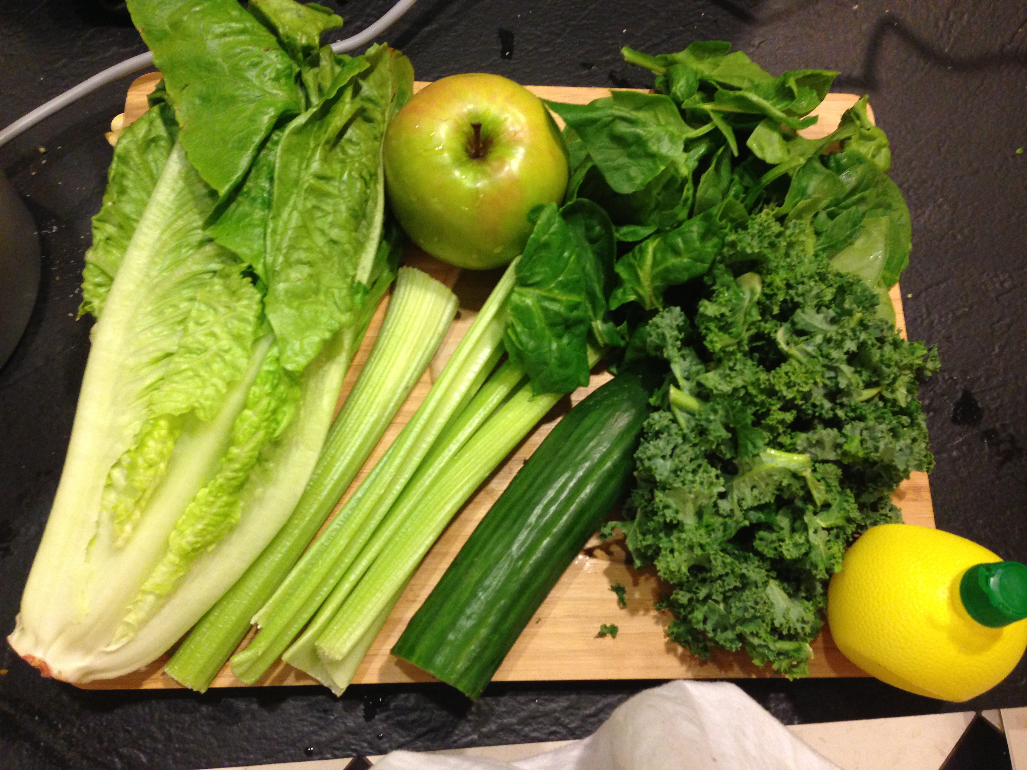 Meet the juices how to do your very own diy blueprintcleanse img2471 green juice malvernweather Choice Image